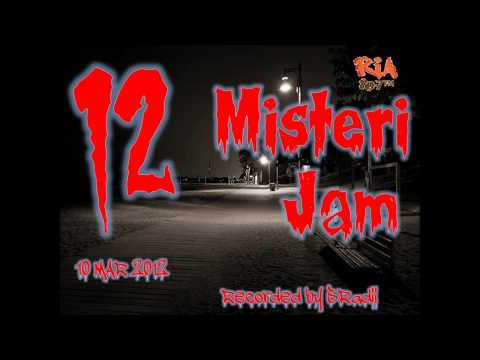 Misteri Jam 12 - 10 MAR 2012 Full Version