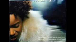 Watch Macy Gray Caligula video