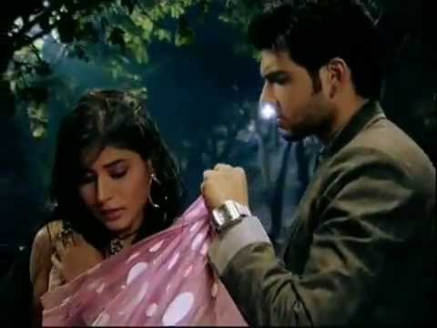 Kitani Mohabbat Hai - Ep. 35 video