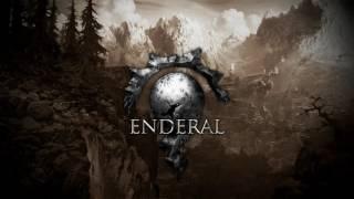 Enderal Soundtrack (HQ): Towards the Horizon - Bis zum Horizont