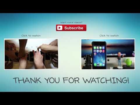 Desbloquear IPhone con Codigo / Restaurar Codigo de Seguridad / Desactivado / iPhone , iPod, iPad