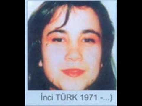 Sivasta Yanan Türkülerimiz resmi