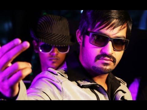 Baadshah Movie Sairo Sairo Full Song With Lyrics video