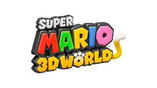 Super Mario 3D World - Too Bad!
