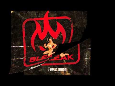 Bleak - Play