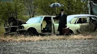 Watch Verve Appalachian Springs video