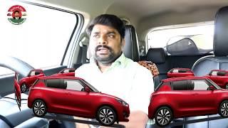 కార్లలో రకాలు తెలుసుకోండి|types of cars|Hatchback,Sedan,SUV,MUV cars||telugu car reviews
