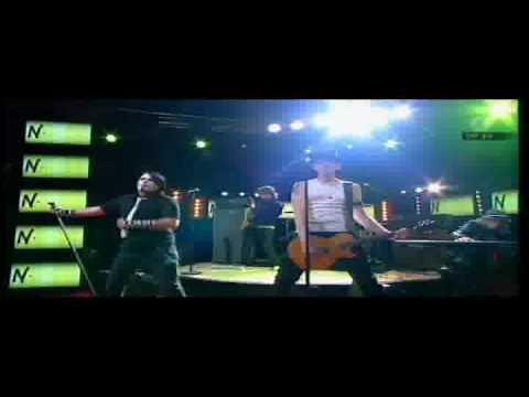 Noice - Du Lever Bara En Gang