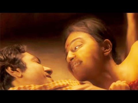 Manjhi - The Mountain Man Full Movie Review  Nawazuddin Siddiqui & Radhika Apte