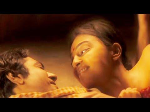 Manjhi - The Mountain Man Full Movie Review  Nawazuddin Siddiqui & Radhika Apte