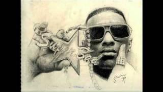 download lagu Lil Boosie Ft. Webbie-betrayed W/ gratis