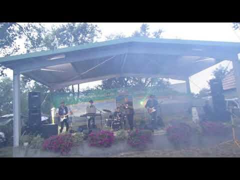 Corax - Walk of Life (Dire Straits)