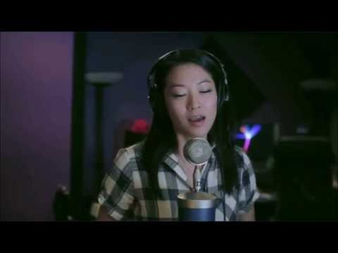 Please Don't Say You Love Me - Arden Cho