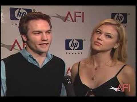 scott-porter-and-adrianne-palicki-tell-afi-their-favorite-movies.html