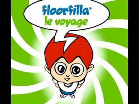 Floorfilla:Italodancer Lyrics | LyricWiki | FANDOM powered ...