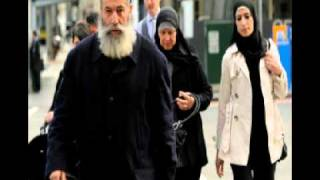 Sly on the Chaouk 'gang war' death