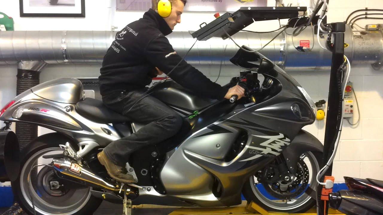 hayabusa tuning motorbikes 2560 - photo #14