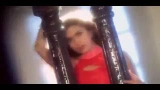 Hottest juhi Chawla video