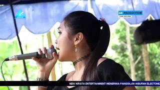 ANIT - JARAN GOYANG | LIVE NEW ARISTA ENTERTAINMENT