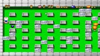 Descargar Bomberman Party Edition para PC sin emulador