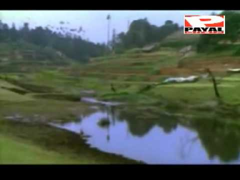 Nusrat Fateh Ali Khan - Piya Re Piya Re (remix).dat.flv Rinku Batham video