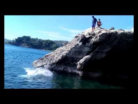 Castle Beach Resort Bagac Bataan Clearwater Beach Bagac Bataan
