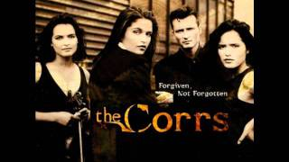 Watch Corrs Love To Love You video