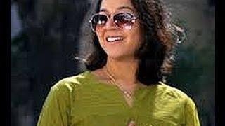Bharathstores Press Meet   starring Sudharani, Dattatreya   Latest Kannada Movie Event