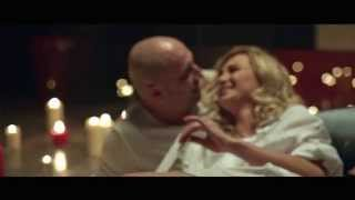 Клип Поляша Гагарина - Любовь тебя найдет