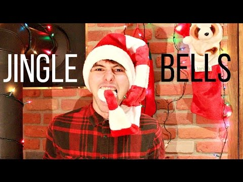 Amasic - Jingle Bells