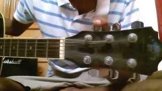 The Guitar in Bangla episode 1: The Guitar.