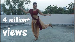 tie saree like a warrior princess dhoti | AVANTIKA look in bāhubalí