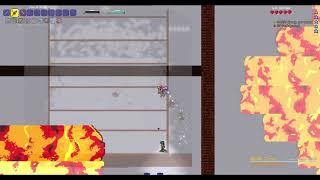 Yharon No-Hit (Revengeance Mode)