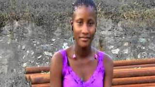 Watch Wisdom Beautiful But Unlucky video