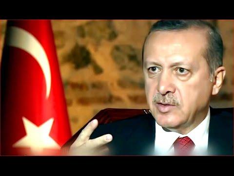 Turkey-Israel deal: Flotilla victims' families wanted Gaza blockade lifted