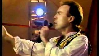 Watch Paul Rodgers Little Bit Of Love video
