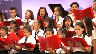 Lạc trôi | Sơn Tùng M-TP | Saint Theresa Children's Choir Cover