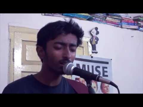 Main Jahaan Rahoon (Cover by Highway Jammers)