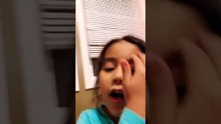 Shopkins video Kailan and Helly