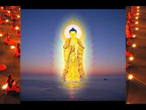 Nhạc Niệm Phật 6 Chữ