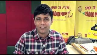 New Prank Call Mirchi Murga  Bacche Hi Bacche Naved Delhi KA DON
