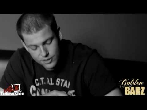 Golden Barz: Big G [S1.EP23] #SouthLDN @OfficialBigG @MisjifTV