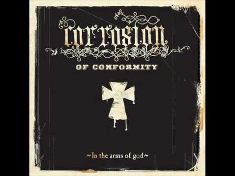 Corrosion Of Conformity - Crown of Thorns