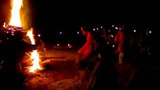 Vídeo 29 de Umbanda