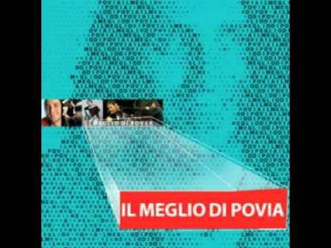 Povia Giuseppe - Mia Sorella