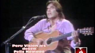 Jose Feliciano 34 Feliz Navidad 34 1984 Sabado Sensacional