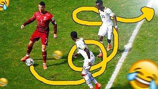 Funny Soccer Football Vines 2017 ● Goals l Skills l Fails #62