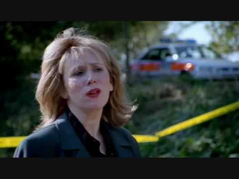 The Catherine Tate Show - The Enigmatic Cop