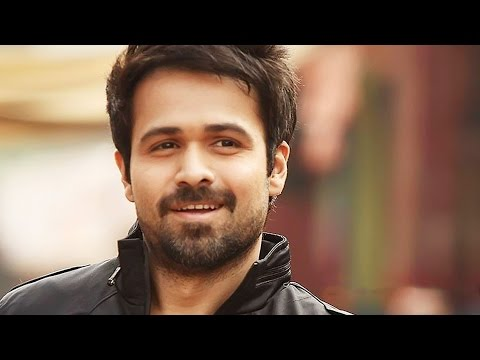 Emraan Hashmi's top 5 smooch Video