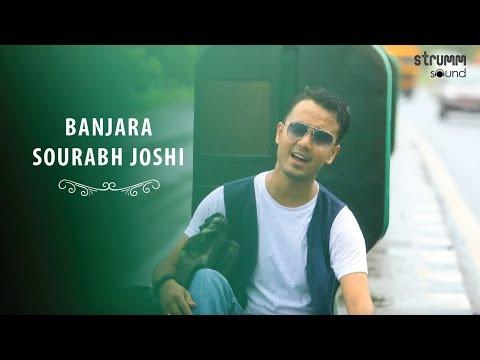 download lagu Banjara I Sourabh Joshi gratis